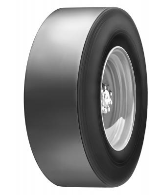 Smooth Road Roller C-1A Tires